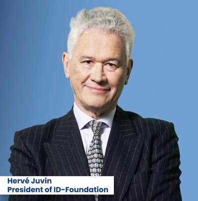 herve-juvin-president